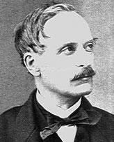 Federico Luigi Menabrea
