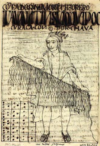Typus Arithmeticae