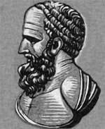 Hipparchos of Nicaea