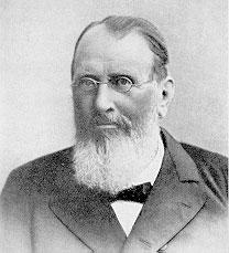 Friedrich Arzberger