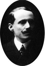 António Júlio Rodrigues de Azevedo Coutinho