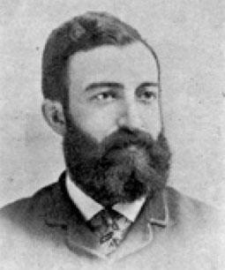 Henry Goldman