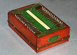 Baranowski Tax Machine