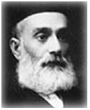 Judah Leib Levin