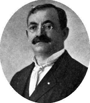 Charles Schachan Labofish