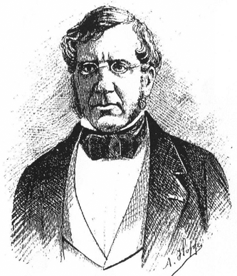 Jean-Paul Garnier