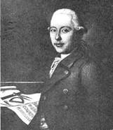 Henri Maillardet
