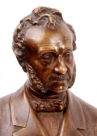 François Willème