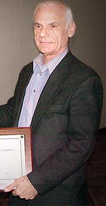 Robert (circa 2000)