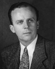 Joseph Carl Robnett Licklider