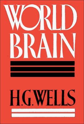 World Brain of Wells