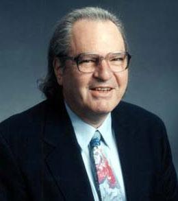 Murray Turoff