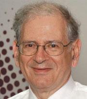 Robert Elliot Kahn