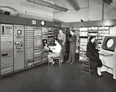 Tech,Computer,Future,Science,News Technology