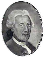 Jacob Pereire