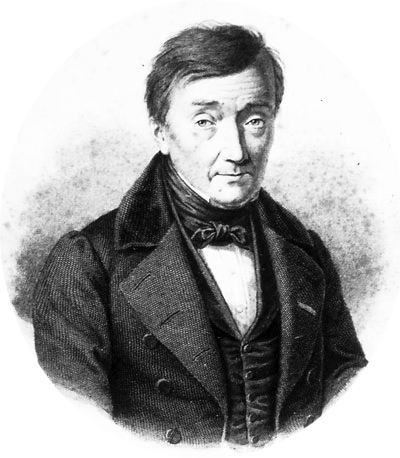 Jean-Baptiste Schwilgué