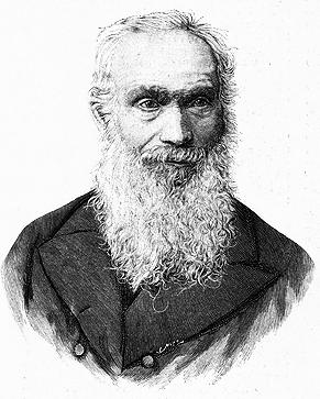 Abraham Staffel