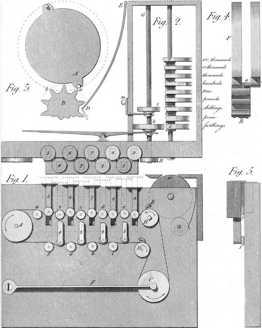 Plate 42 of White