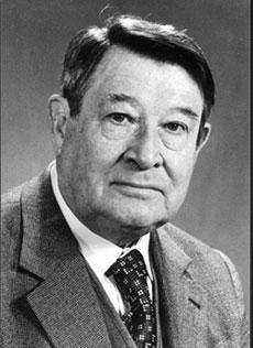 Curt Herzstark