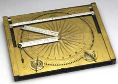Genaille-Lucas rulers