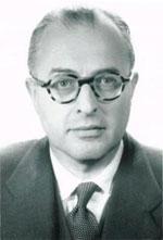 Geoffrey Dummer