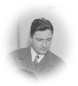 Gustav Tauschek in 1933