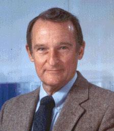 Seymour Cray