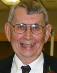 John Blankenbaker