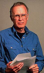John Backus