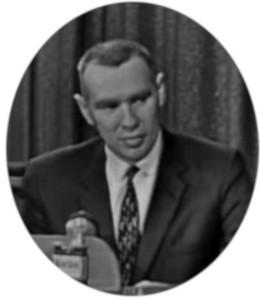 David Hammond Shepard Young