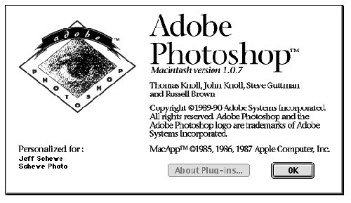 http://history-computer.com/ModernComputer/Software/images/Photoshop_1_splash.jpg