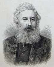 Alfred Smee