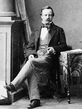 Edvard Scheutz