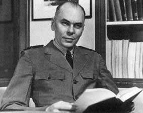 Howard Aiken