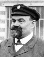 Léon-Auguste-Antoine Bollée