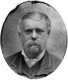 Charles Felton Pidgin