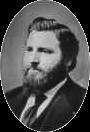 Eugene Felt