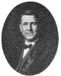 Frederick Lincoln Fuller