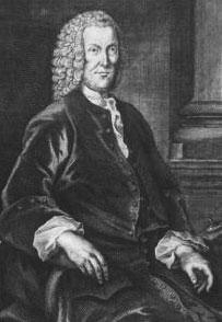 Giovanni Marinoni