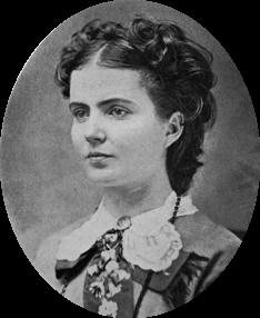 Ida Noyes