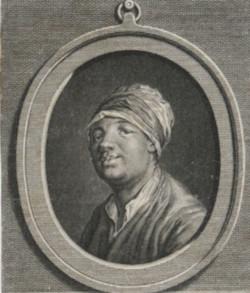 Jean-Baptiste Chappe