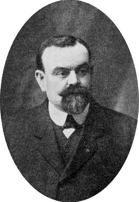 León Bollée