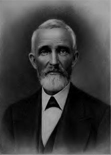 Leonard R. Noyes