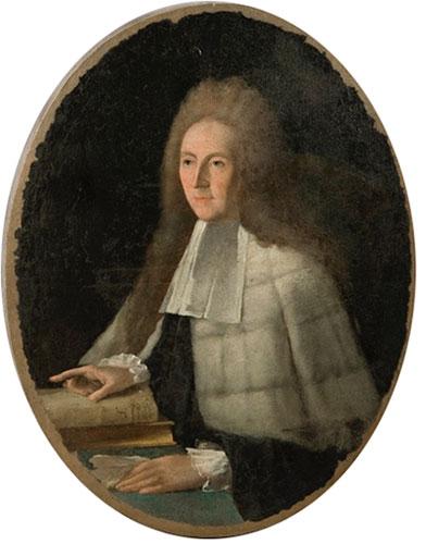 Giovanni Battista Morgagni