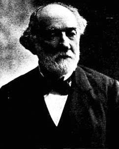 Colonel Ralph Plumb