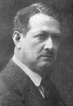 Samuel Jakob Herzstark