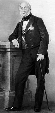 Thomas de Colmar