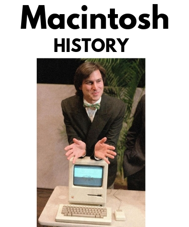 Macintosh For Mac