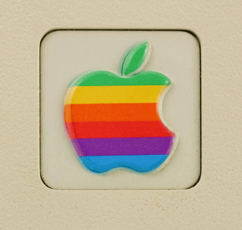 Macintosh by Apple – Complete History of Mac Computers