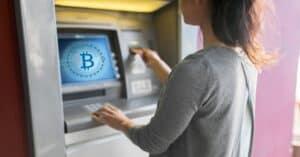 ATM_Cash Machine